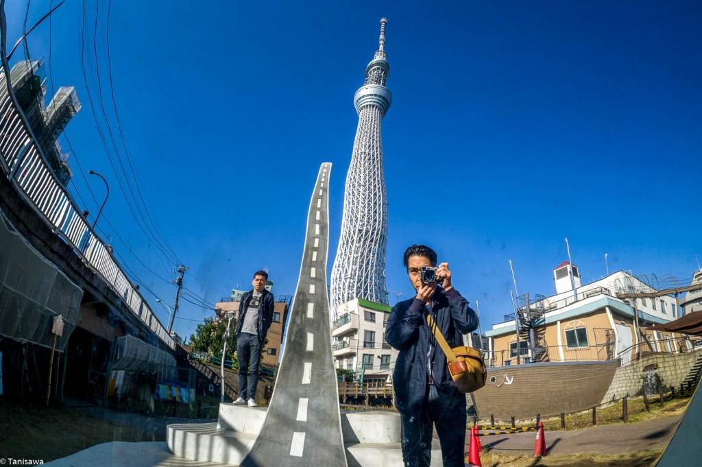 tanisawaphoto-1001459