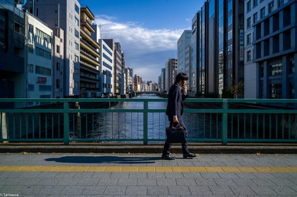 tanisawaphoto-1001590