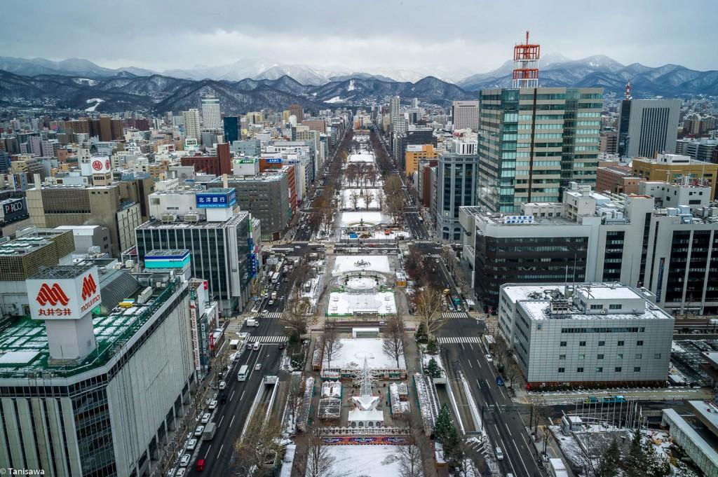 tanisawaphoto-1001689