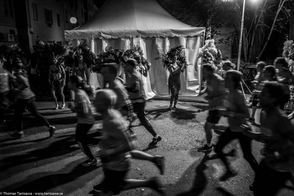 fotomaraton 2014  fest