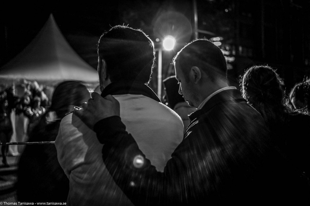 fotomaraton 2014  queer